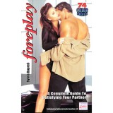 Foreplay Book