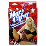 Doc Johnson Mary Carey Love Doll