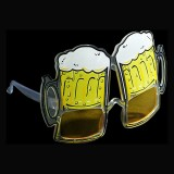 Beer Goggles Glasses