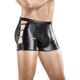 Male Power Cage Short - Large/Extra Large