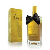 Bijoux Indiscrets Sunset Edible Glow Massage Oil
